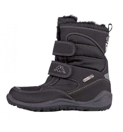 Kappa Boots №38 и 39