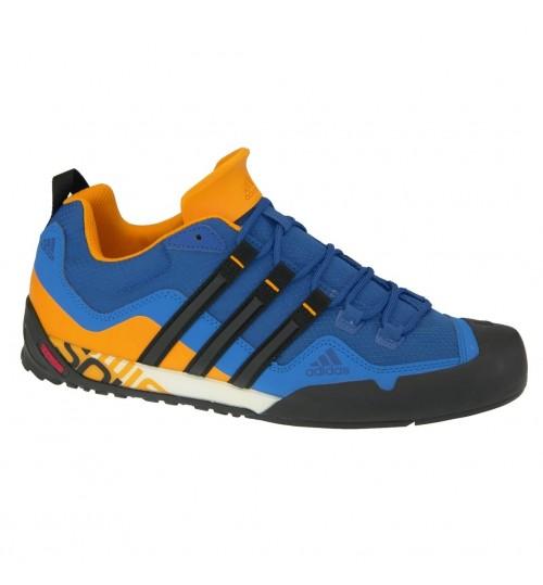 Adidas Terrex Solo №41 - 46