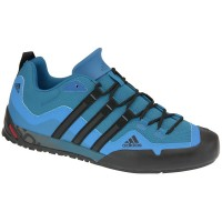 Adidas Terrex Solo №42 - 46.5
