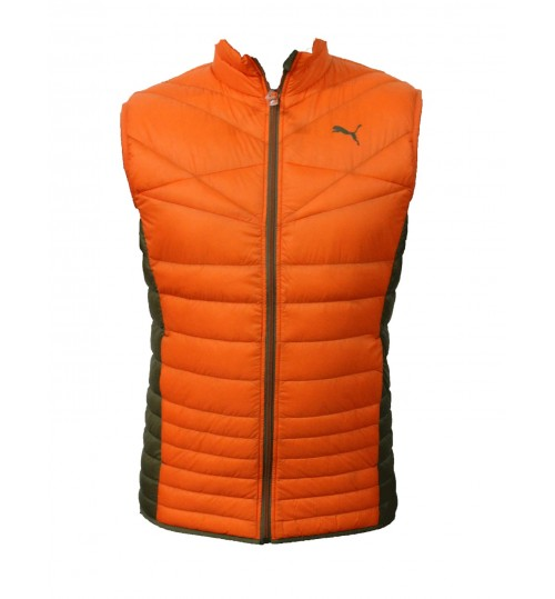 Мъжки елек Puma Active 600 PackLight Down