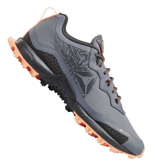 Reebok All Terrain Craze №38
