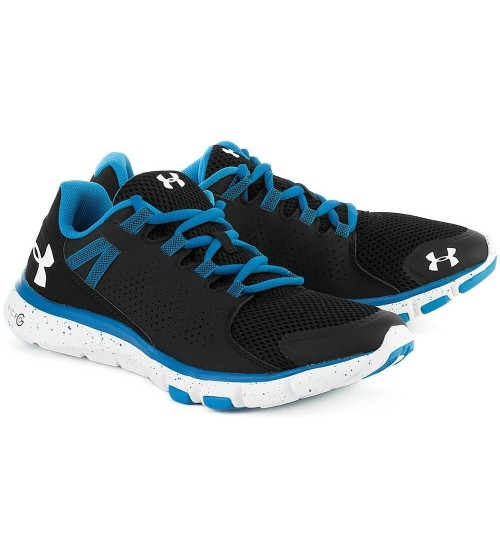 Under Armour Micro G Limitless №41 - 44.5