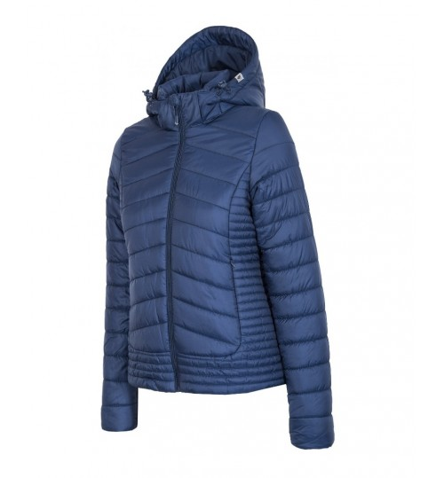 Дамско 4F Winter Jacket №М