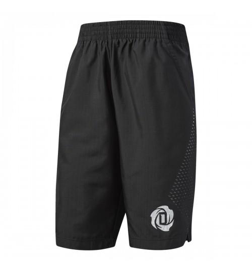 Adidas Derrick Rose Shorts