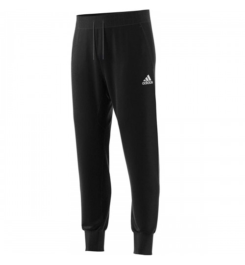 Adidas SPT B-Ball Pant