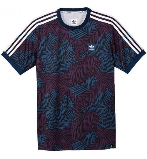 Adidas Soccer Jersey