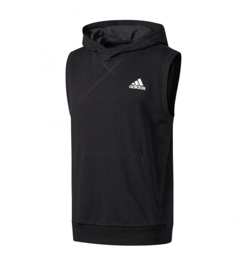Adidas Cross Up Sleeveless