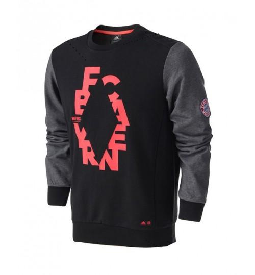 Adidas Bayern Munchen