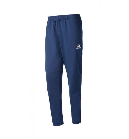 Adidas Tiro 17 Pant