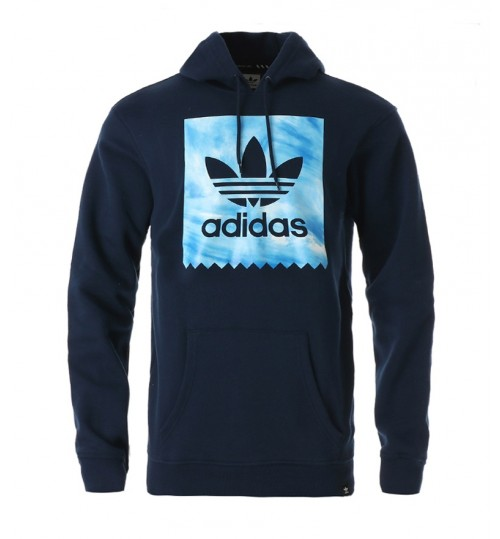Adidas Sky Dye