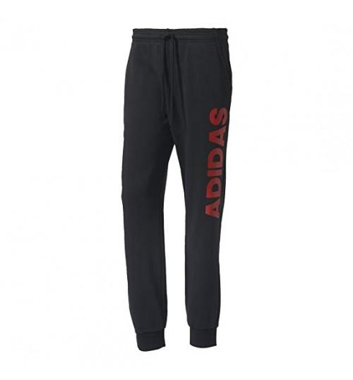 Adidas AC Milan