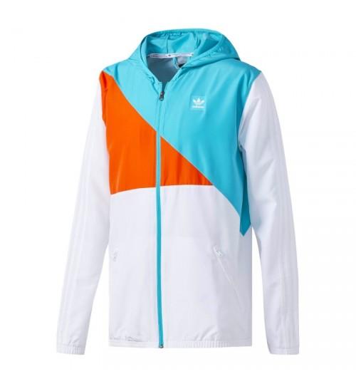 Adidas Hcourtside