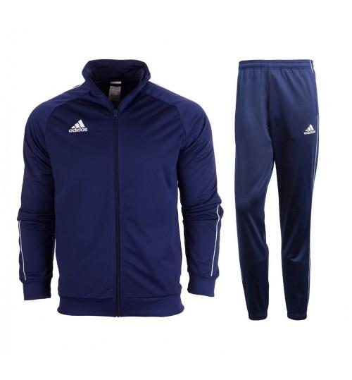 Adidas Core 18