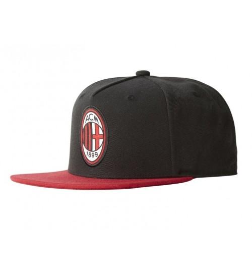 Adidas AC Milan Cap