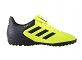 Adidas Copa 17.4 TF №41 - 44.2/3