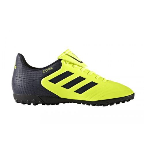 Adidas Copa 17.4 TF №42 и 42.2/3