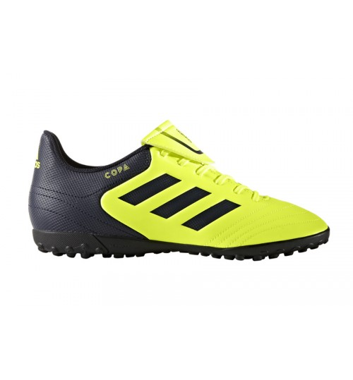 Adidas Copa 17.4 TF №42.2/3