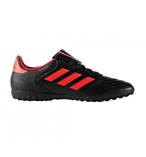 Adidas Copa 17.4 TF №42 -  43