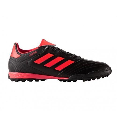 Adidas Copa Tango 17.3 TF №46