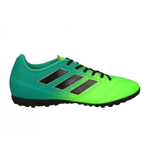 Adidas Ace 17.4 TF №42.2/3 - 46