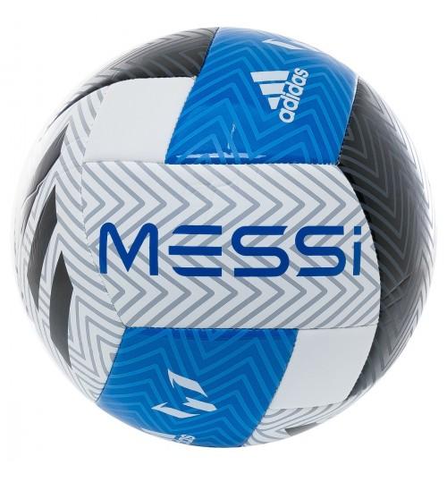 Adidas Messi Q4