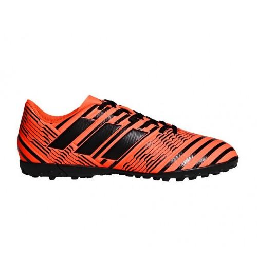 Adidas Nemeziz 17.4 TF №42.2/3 и 46