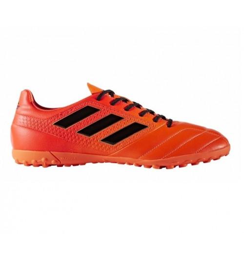 Adidas Ace 17.4 TF №43.1/3