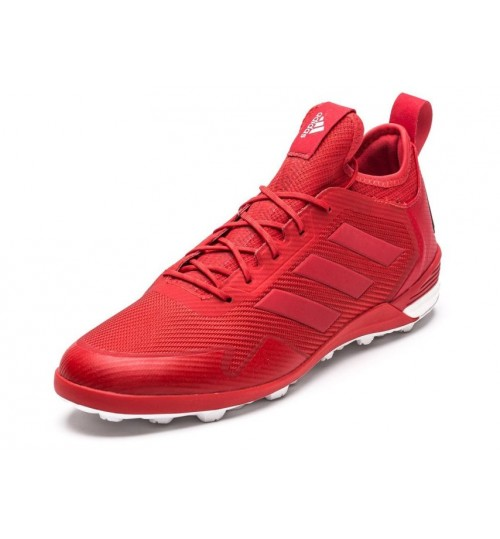 Adidas Ace Tango 17.1 TF №41.1/3 и 44