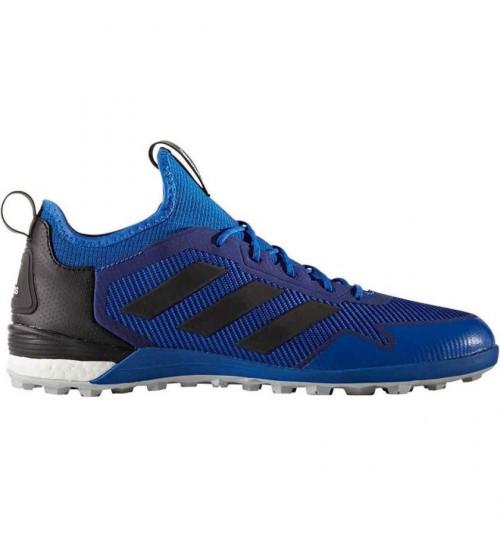 Adidas Ace Tango 17.1 TF №41 и 46