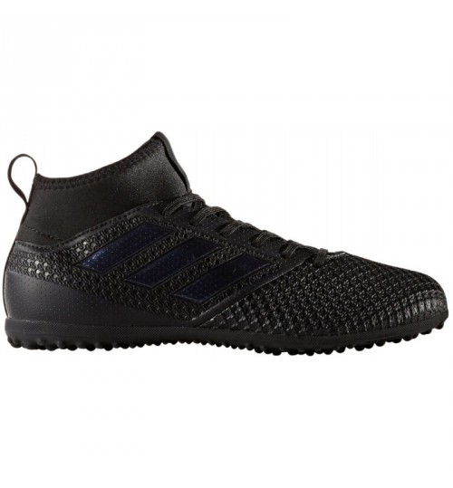 Adidas Ace Tango 17.3 TF №39 - 46.2/3