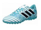 Adidas Nemeziz Messi 17.4 TF №39 - 45