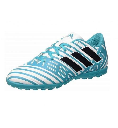 Adidas Nemeziz Messi 17.4 TF №40 - 45