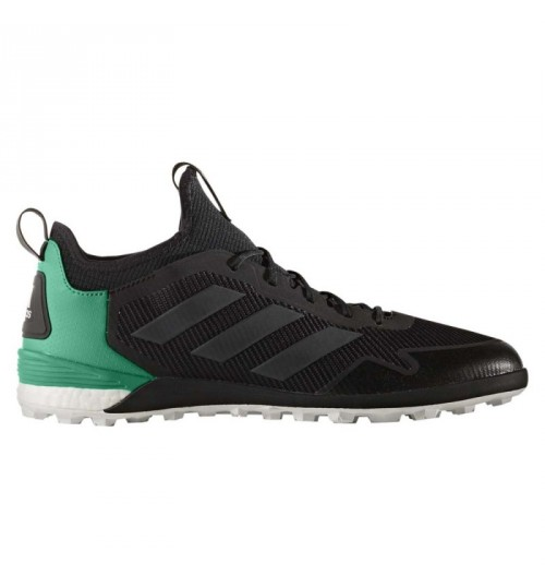 Adidas Ace Tango 17.1 TF №40 - 44.2/3