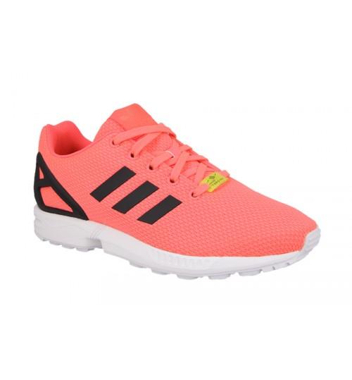 Adidas ZX Flux №30 и 40