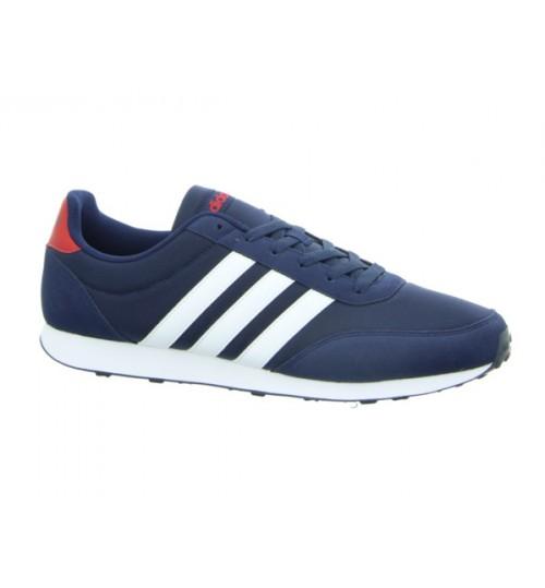 Adidas V Racer 2.0 №42 - 46