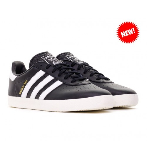 Adidas Originals 350 №45