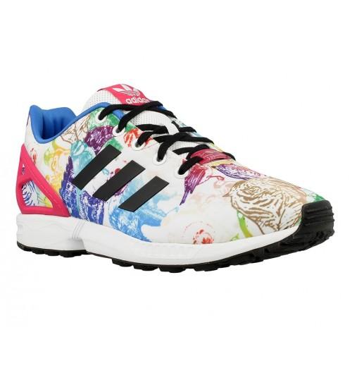 Adidas ZX Flux №36 - 38.2/3