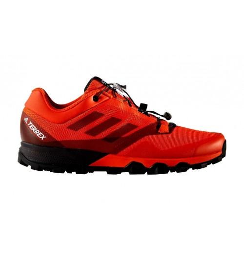 Adidas Terrex Trailmaker №41 - 44