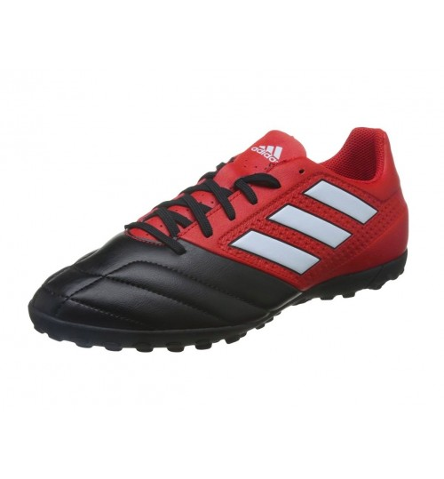 Adidas Ace 17.4 TF №40 - 44