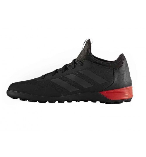 Adidas Ace Tango 17.2 TF №39 - 44.2/3