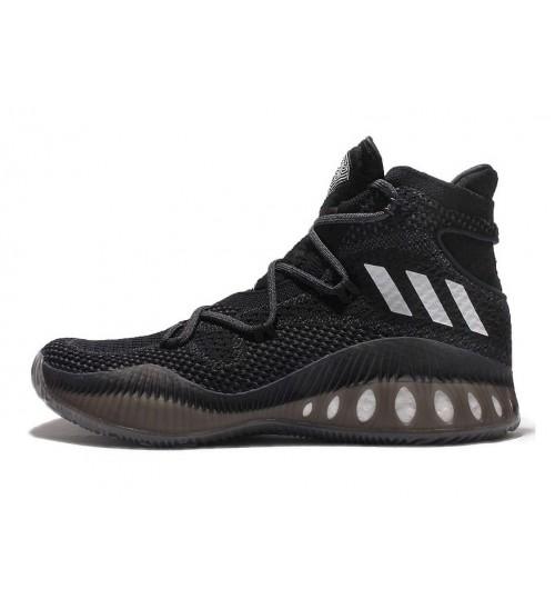 Adidas Crazy Explosive BOOST №41