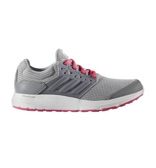 Adidas Galaxy 3.1 №36 - 41