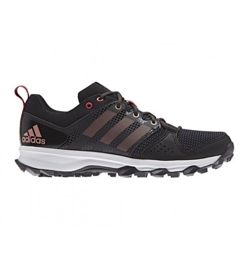 Adidas Galaxy Trail №37 - 41