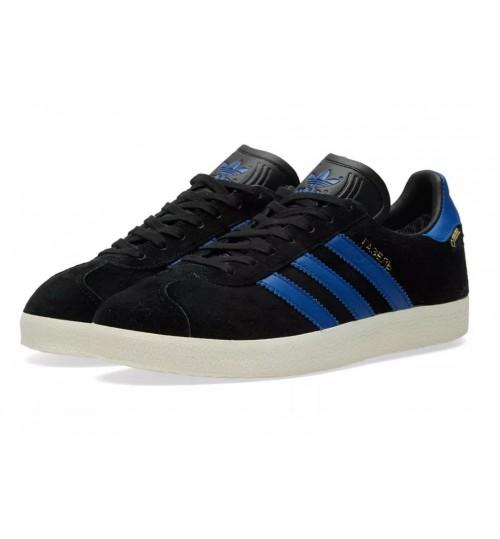 Adidas ST. Peterbutg GORE-TEX №40 - 44