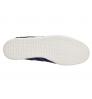 Adidas ST. Peterbutg GORE-TEX №40 и 42