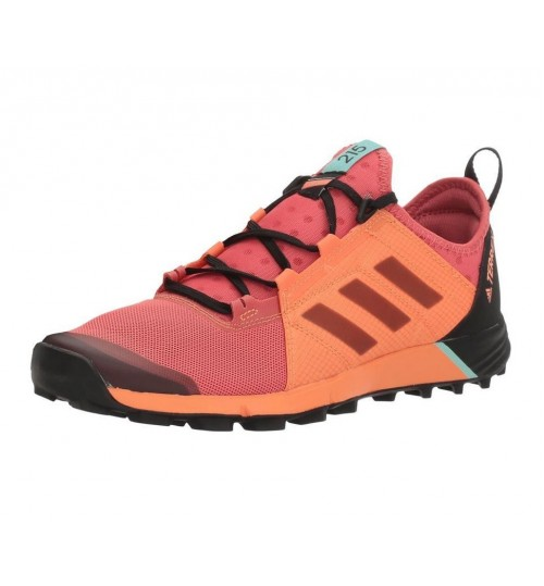 Adidas Terrex Agravic Speed №38.2/3