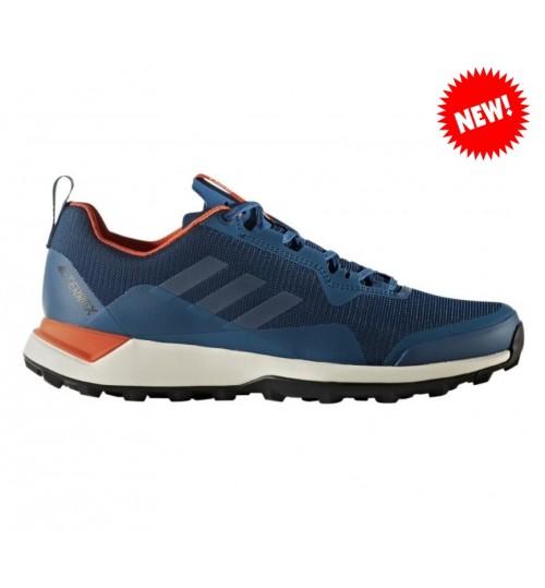 Adidas Terrex CMTK №41 - 44.2/3