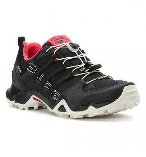 Adidas Terrex Swift R GORE-TEX №36 - 40.2/3