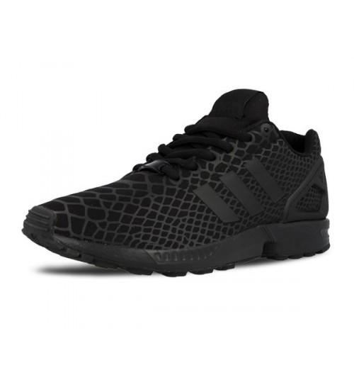 Adidas ZX Flux Techfit №40 - 45