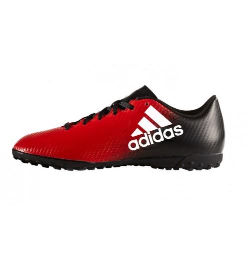 Adidas X 16.4 TF №39 и 40